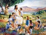 jesus_w_children_600[1]